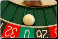 Casino ruleta igre