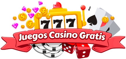 Tragamonedas Gratis Juegos De Casino Tragaperras Bono Gratis