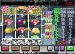 mejor bono casino online