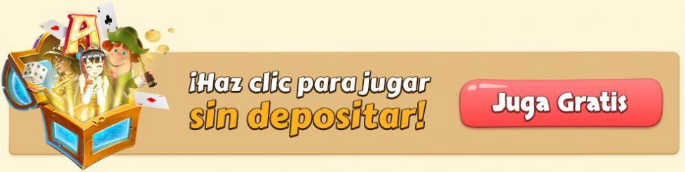 juegos gratis banner